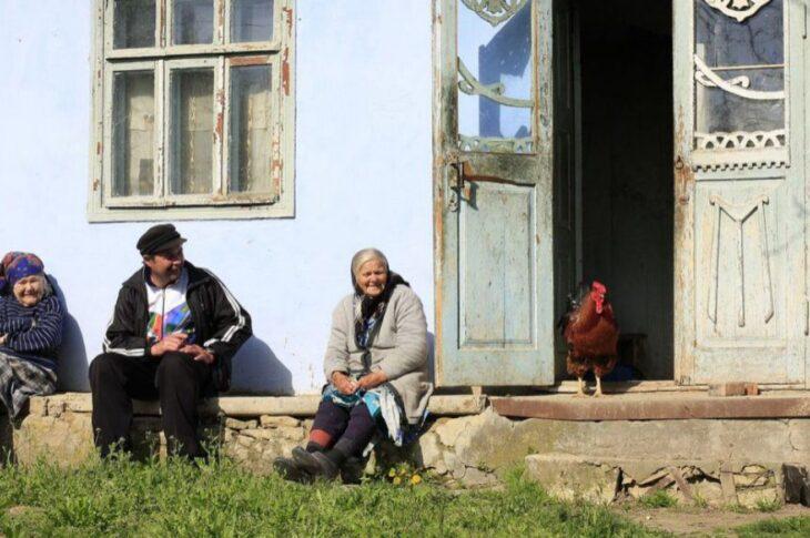 Cum a ajuns R. Moldova printre cele mai sărace state ale lumii, cu societate divizată