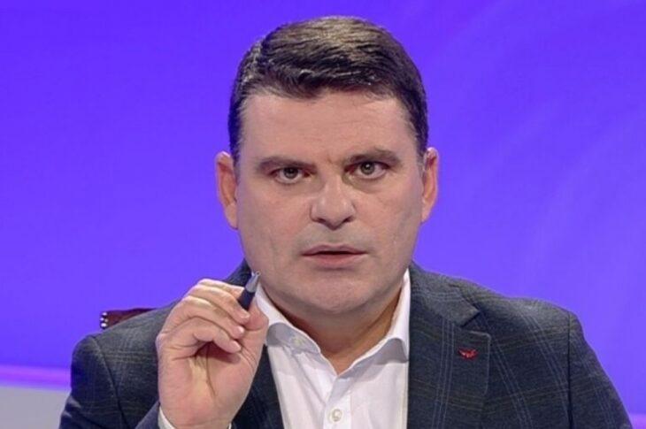 Radu Tudor: Suntem pregătiți pentru un scenariu dificil duminica viitoare?