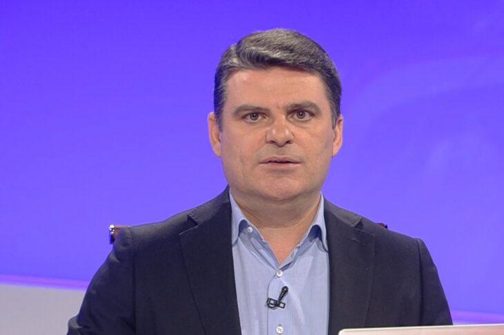 Radu Tudor: De ce mai avem AEP, BEC, MAI și STS dacă se umblă noaptea la sacii cu voturi și avem suspiciuni grave în alegeri?