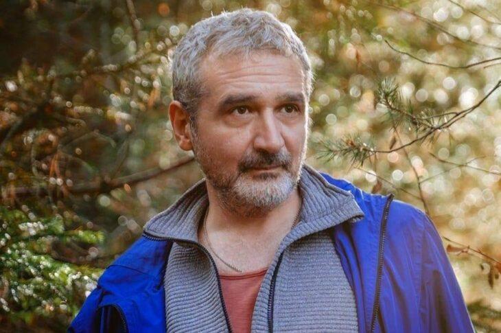 Sebastian Lăzăroiu: alegerile nu se pot muta după data de 6 mai