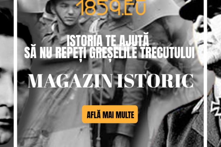 Protestul AUR: IMPRESIONANT – CURIERUL ROMÂNESC