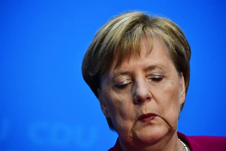 Coronavirus: Noi restricții în Germania