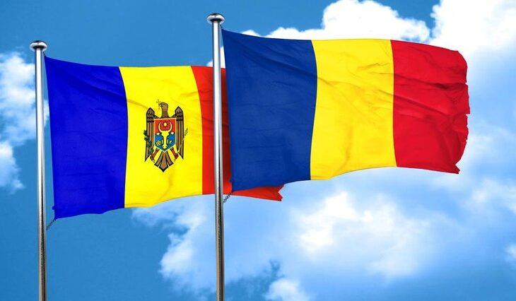 Secretarul de stat al Departamentului pentru Relația cu R. Moldova: Singura cale de dezvoltare, unirea cu România