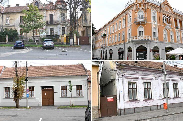 Marţea neagră: Într-o singură zi, CEDO a condamnat România la despăgubiri de 15 milioane euro, inclusiv către orădeni!