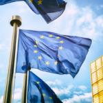 Un diplomat român, la conducerea Autorității Europene a Muncii