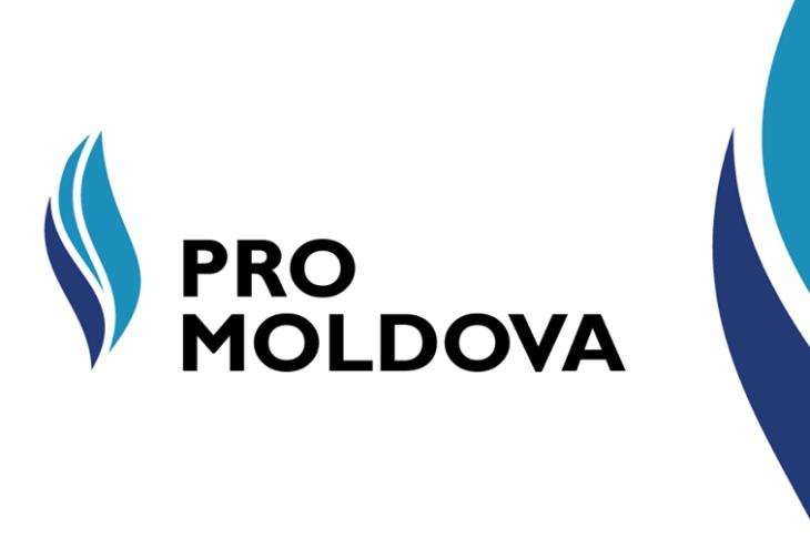 Val de plecări din Pro Moldova. Cum comentează Andrian Candu ce se întâmplă cu deputații lui