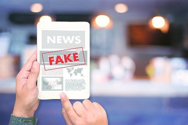 Platformă dedicată combaterii ştirilor false şi a dezinformării, lansată de un minister din România ~ InfoPrut