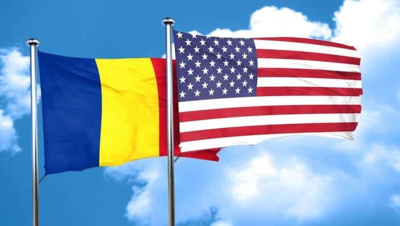 Guvernul SUA alocă un grant de 600.000 de dolari pentru a sprijini România în lupta împotriva traficului de persoane