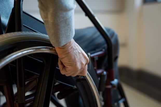O viață mai bună pentru persoanele cu dizabilități din Soroca, grație României ~ InfoPrut