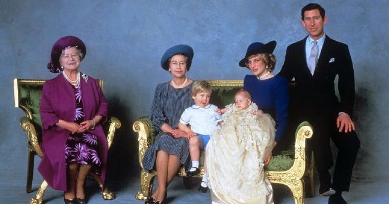 Suferințele neștiute ale prințesei Diana în relația cu Charles: cuvintele și gesturile acestuia i-au adus moartea