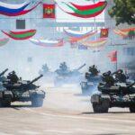 Maia Sandu: Trupele rusești trebuie să plece din regiunea transnistreană