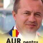Resursele țării sunt ale românilor. AUR va denunța contractul încheiat cu OMV – CURIERUL ROMÂNESC