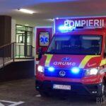 Tendinţă de scădere uşoară a noilor cazuri Covid în Bihor: autorităţile au anunţat 230 îmbolnăviri şi niciun deces în ultimele 24 de ore