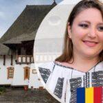 vor să intre în case fără mandate de la judecători – CURIERUL ROMÂNESC