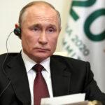 Putin spune că nu este pregătit să-l recunoască pe Biden ca câștigător al alegerilor din SUA