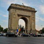 Chișinăul, al doilea oraș românesc ca mărime și populație după București ~ InfoPrut