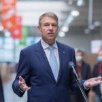 Un miliard de euro furat de partide de la români prin subvenții și deduceri electorale – CURIERUL ROMÂNESC