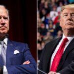 Trump, care încă revendică victoria, spune că va pleca dacă electorii îl aleg Biden