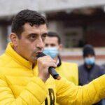 PSD, PNL și USR vor să introducă vaccinarea obligatorie. Românii să aleagă – CURIERUL ROMÂNESC