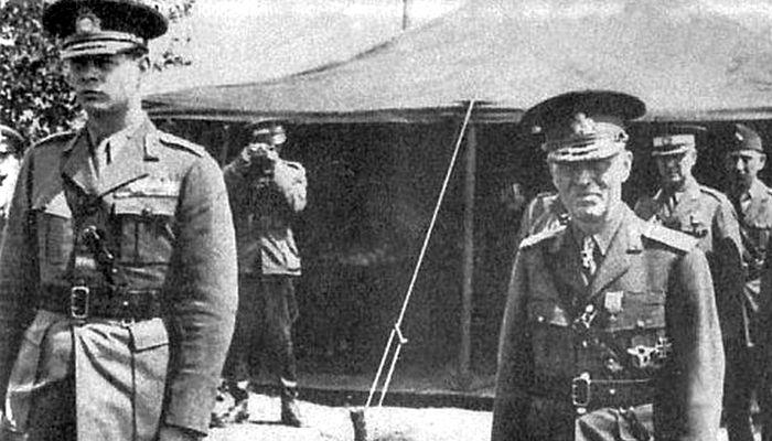 A fost legală decizia regelui Mihai I de arestare a mareșalului Antonescu?