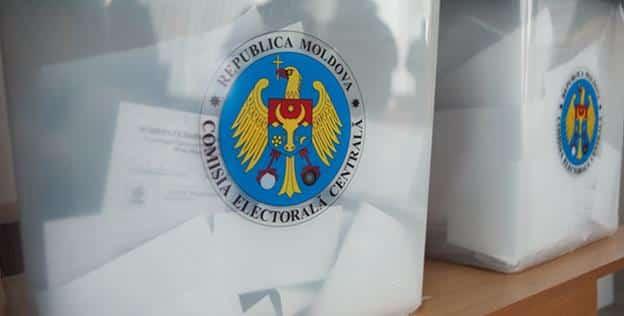 Câți bani au dat partidele pentru a strânge semnăturile necesare candidaturilor la prezidențiale