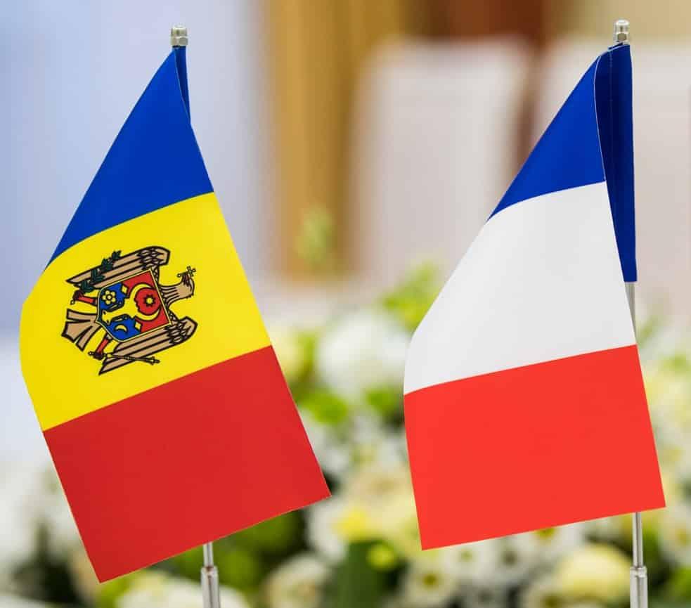 Nominalizare contestată pentru funcția de ambasador al R. Moldova în Franța: E un om implicat în acte de corupție și are dosar penal