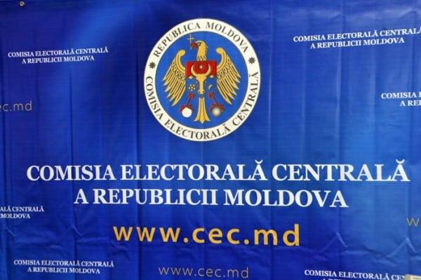 Acuzații grave în preajma prezidențialelor din R. Moldova. Se cere demiterea șefului CEC