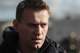 Navalnîi se simte mai bine și vrea să se întoarcă în Rusia