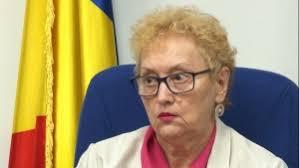 Raportul Avocatului Poporului privind respectarea drepturilor omului între 16 martie-10 septembrie: România, țara din UE în care au fost luate cele mai drastice măsuri în perioada stării de urgență și a celei de alertă