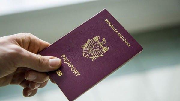 Cetățenii R. Moldova aflați peste hotare pot vota cu pașaportul expirat ~ InfoPrut