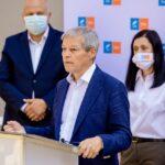Dacian Cioloș: întregul sistem este subordonat nevoilor politicului
