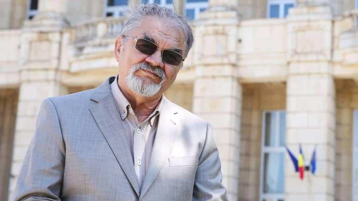 """""""Cea mai mare amenințare la adresa României de azi este negarea postulatului național"""". AVERTISMENTUL SOCIOLOGULUI Ilie Bădescu. EXCLUSIV"""
