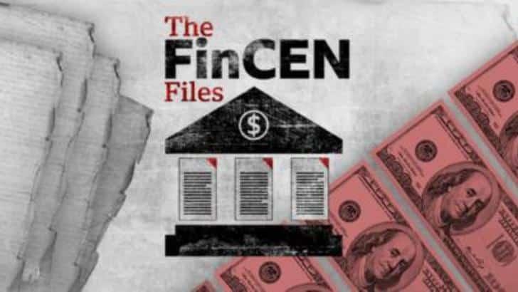 Scandalul anului: Cum au spălat cele mai mari bănci din lume 2 trilioane de dolari