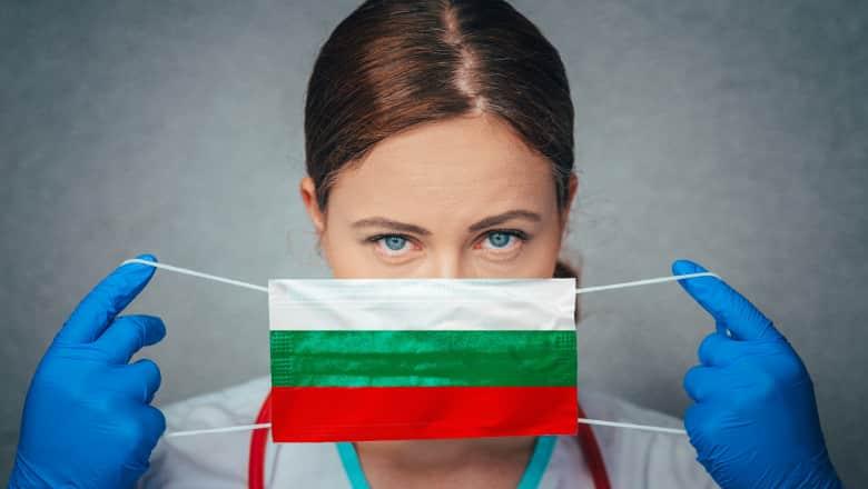 Bulgaria prelungește starea de urgență pentru încă o lună