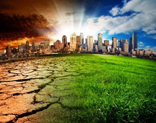 Summit-ul ONU pe tema schimbărilor climatice va avea loc în decembrie