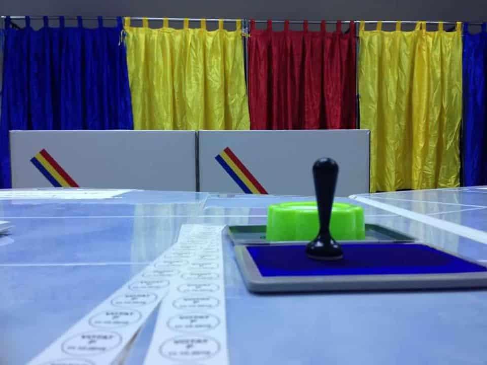 """ANALIZĂ LA CALD: Bucureștenii au sancționat politicienii din toate partidele printr-o prezență scăzută la vot. Jurnalista Simona Ionescu: """"Electorii sunt mai deștepți decât cred politicienii!"""""""