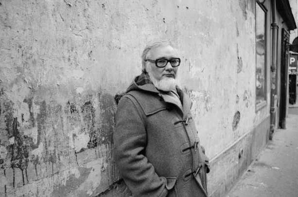 """Scriitorul anticomunist Paul Goma ar fi împlinit 85 de ani: """"Sunt român pentru că m-am născut în România, în judeţul Orhei și pentru că limba mea maternă e româna"""""""
