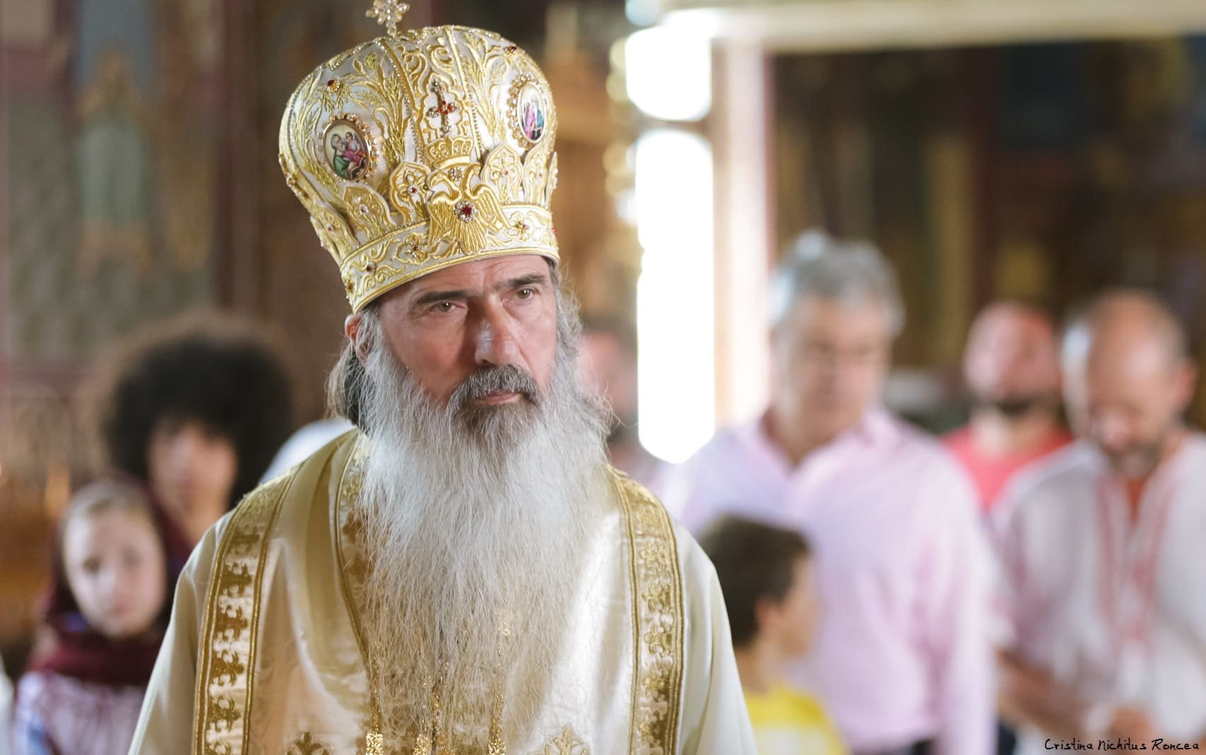 """ÎPS Teodosie, linșat pentru o declarație canonică elementară sau pentru că a criticat """"căsătoria"""" homosexualilor? Catolicii nu se roagă la protestanți și, teoretic, PNL-iștii nu merg la ședințele PSD. Ortodocșii de ce ar face altfel?"""