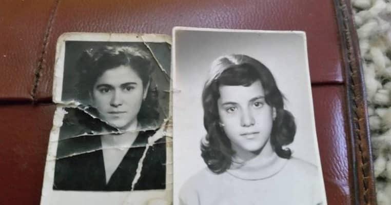 Povestea unei mame eroine care și-a născut fetița într-o temniță comunistă și a botezat-o Libertatea