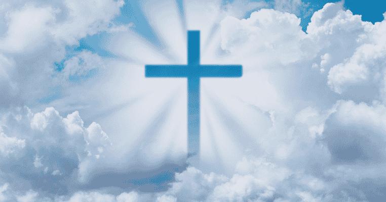 Azi sărbătorim Sfinții Ciprian și Iustina: rugăciunea care ajută cuplurile infertile și zdrobește blestemele
