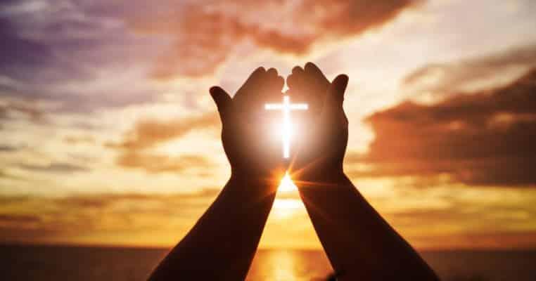 Azi îl sărbătorim pe Sfântul Toma. Spune rugăciunea care te ferește de necazuri!