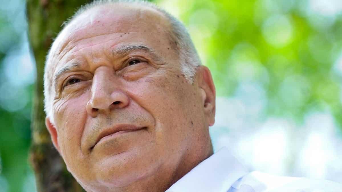 Apelul urgent făcut de Dan Voiculescu către toată clasa politică