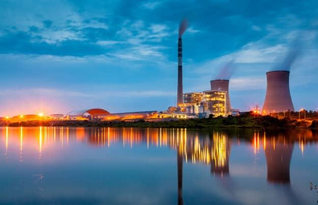 România și SUA vor semna un acord de 8 miliarde de dolari pentru modernizarea centralei nucleare de la Cernavodă