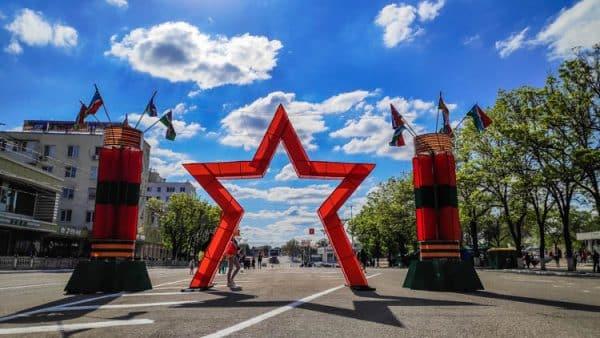 Anunțul MAI de la Chișinău: Cetățenii Republicii Moldova răpiți de forțele de la Tiraspol au fost eliberați