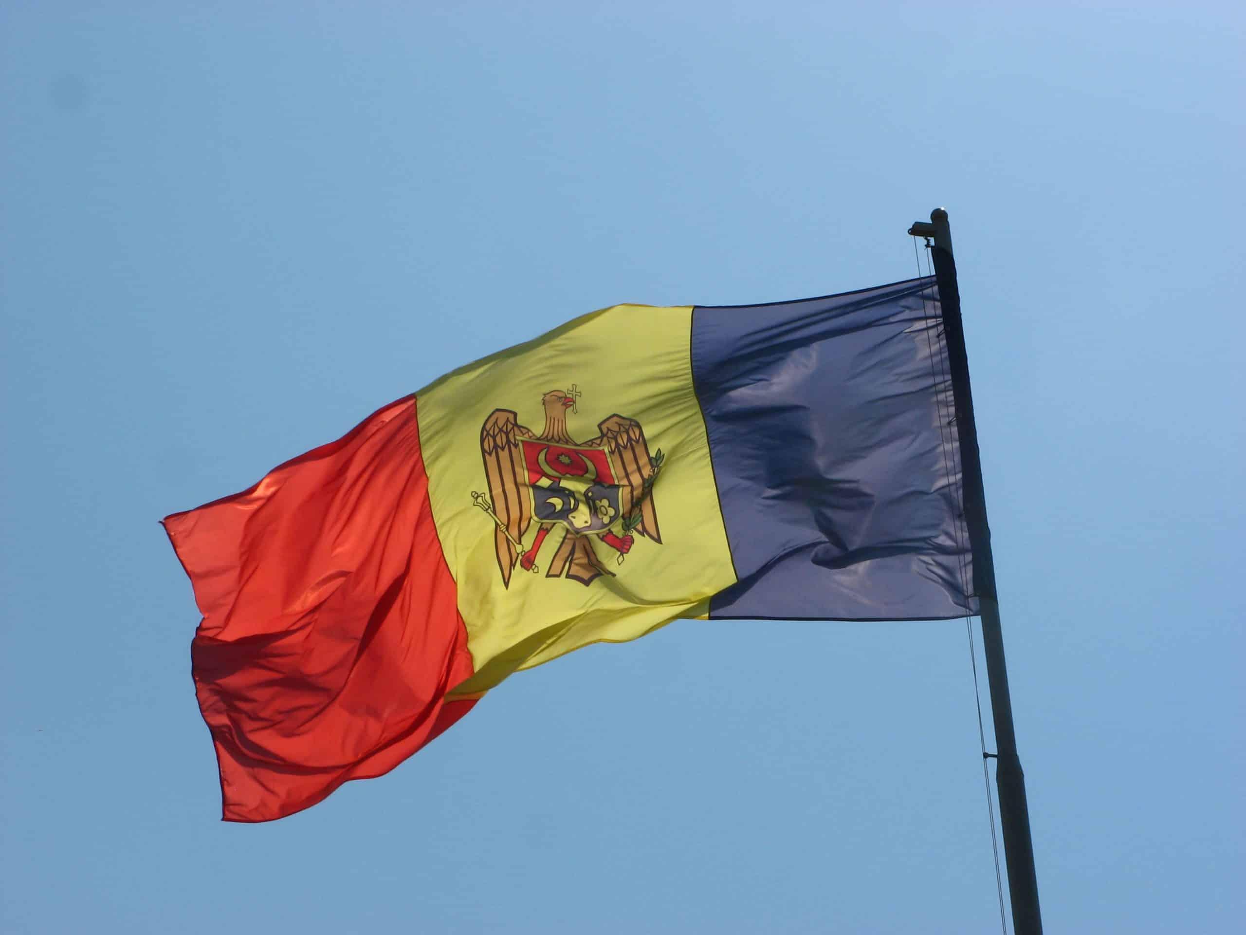Statistici îngrijorătoare care atestă falimentul firmelor din Republica Moldova și pierderea locurilor de muncă