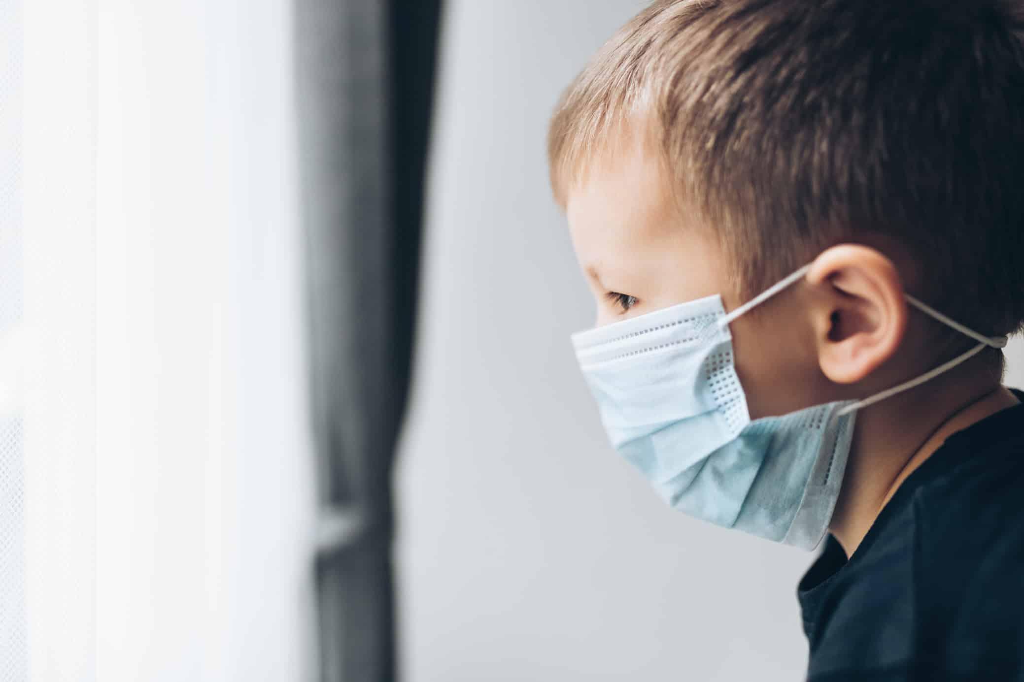 Franța: Ministru sănătății, anchetat pentru modul în care a gestionat pandemia