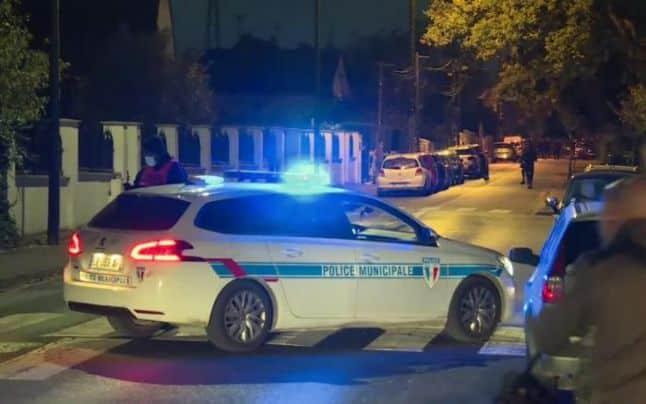 """""""Complicitate la asasinat terorist"""" la doar 14 ani. Trei elevi ar fi fost implicaţi în atacul asupra profesorului francez Samuel Paty"""