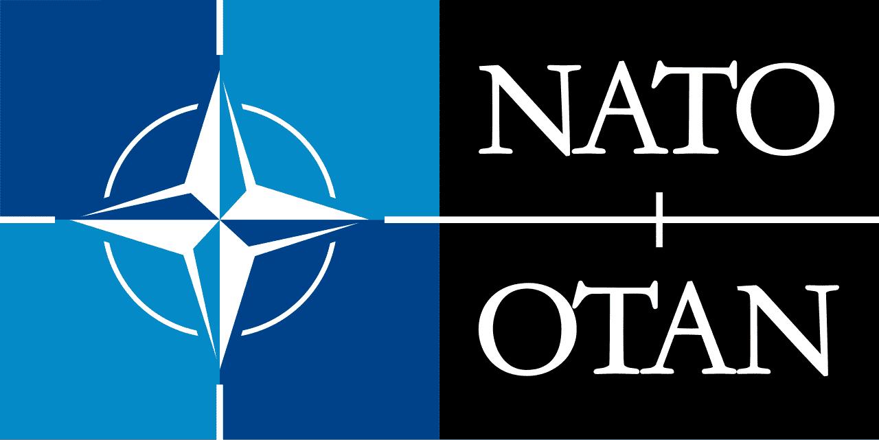 NATO își extinde misiunea de antrenament militar în Irak