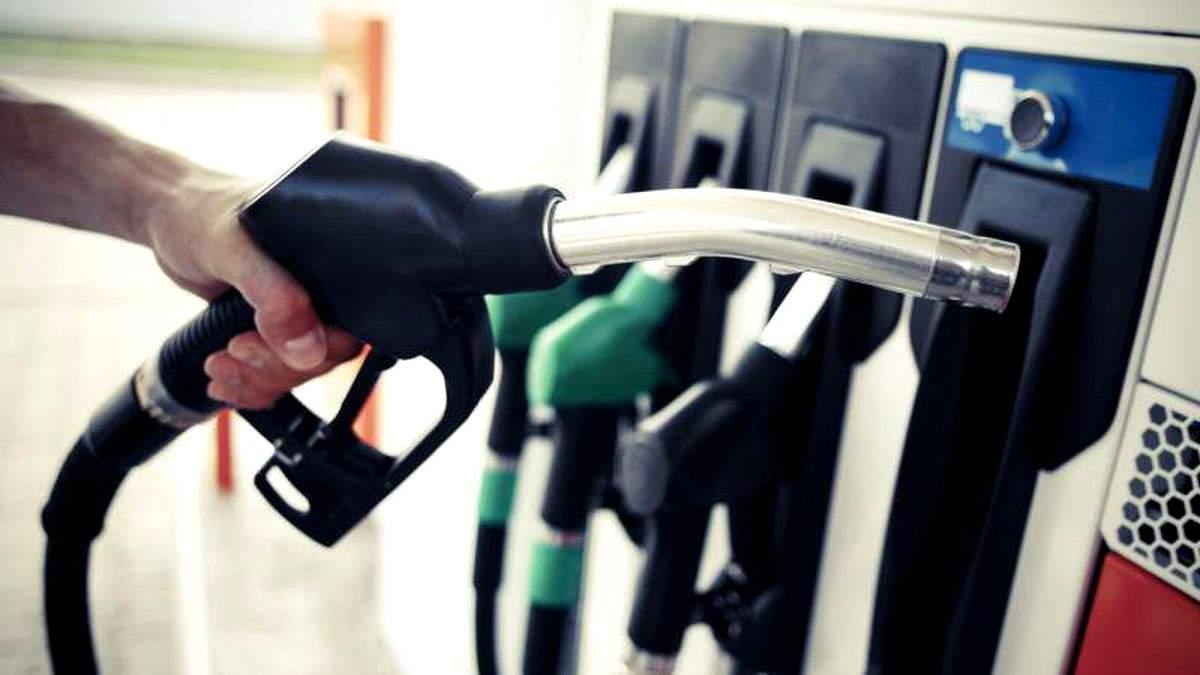 România și Bulgaria au cei mai ieftini carburanți din UE