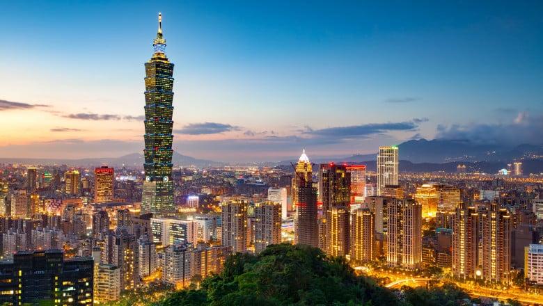 Modelul care a salvat Taiwanul. Niciun caz de infectare locală de 200 de zile, economia va fi printre puținele pe creștere
